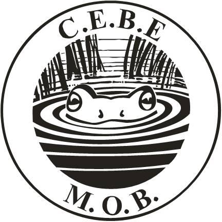 Logo cebe mob