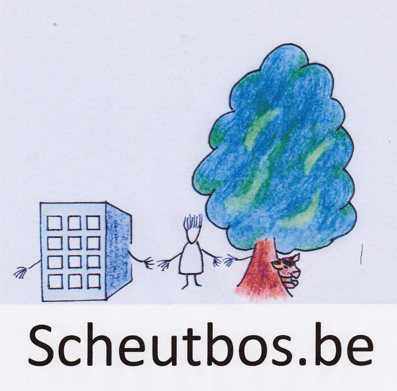 Logo scheutbos jpg